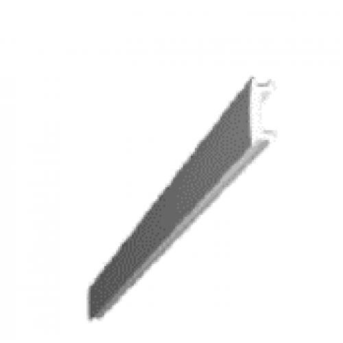 Abdeckleiste KS-1 für PN LED Profile