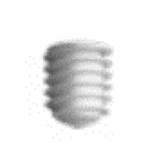 Schraube M5*5