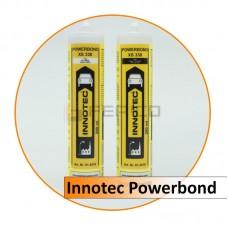Klebstoff - Innotec Powerbond XS 330
