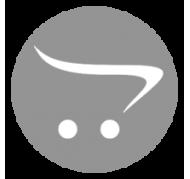 Alu Wandprofil ohne Schattenfuge gelocht